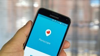 30 Innovative Periscope Tips for Your Small Business