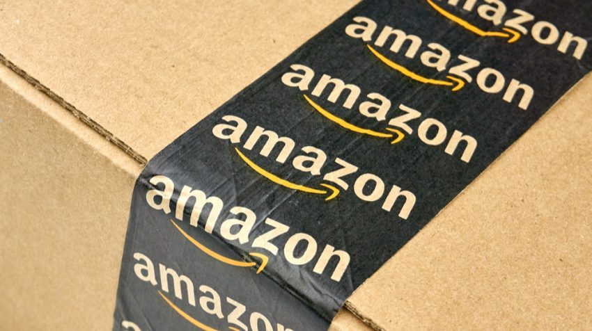 What is Amazon FBA and How Can it Help Your eCommerce Business?