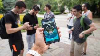 Are Pokemon Go players already reverting to their pre-game sedentary lifestyles? It appears that way and mobile app retention rates could be the culprit.
