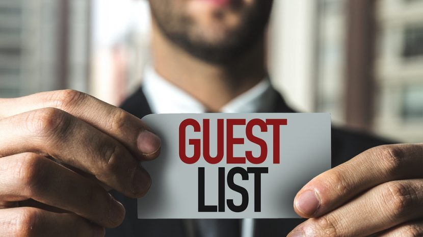 How to Research Guest Blogging Opportunities