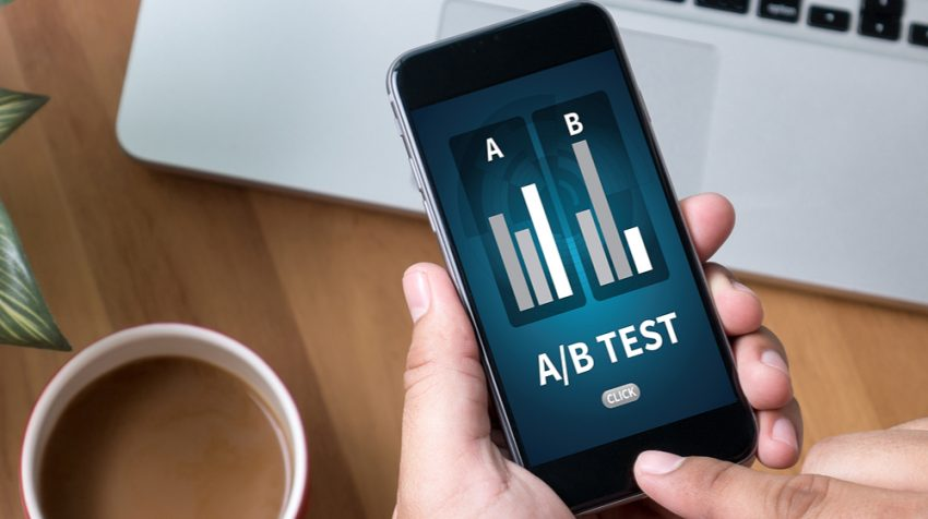 What Is A-B Testing and Should You Use It for Your Email Marketing?
