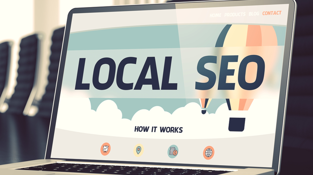 5 Reasons Your Local SEO Company Isn't Providing Results