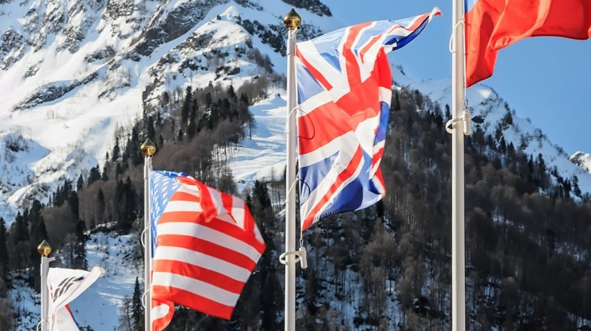 As the UK prepares to leave the EU, what post-Brexit small business opportunities might arise from the change? Here are some points to consider.