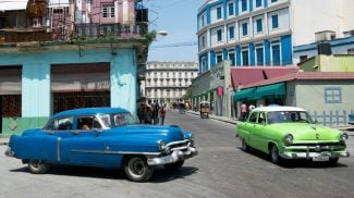 Thousands of Cubans are about to get connected to the web for the first time ever. Their access will provide many new online business opportunities.