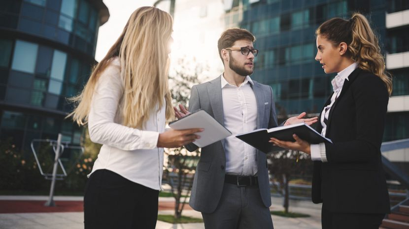 Here are some things you can do to manage, or completely avoid, the most common, and often toxic, family business challenges.