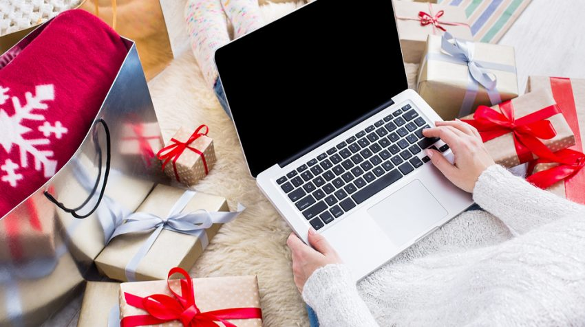 The holiday season usually provides a big sales bump for a lot of small business. But how can you boost post holiday sales? Here are 15 tips.