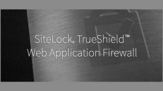 The GoDaddy SiteLock partnership has expanded to provide small businesses a more comprehensive security offering including firewall and CDN services.