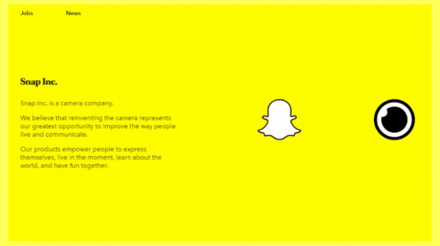 Anything that gets super amounts of attention from kids is worth a look. Discover why you might want to plan to invest in Snapchat if it goes public.