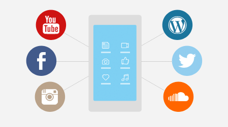 What Is an App Builder?