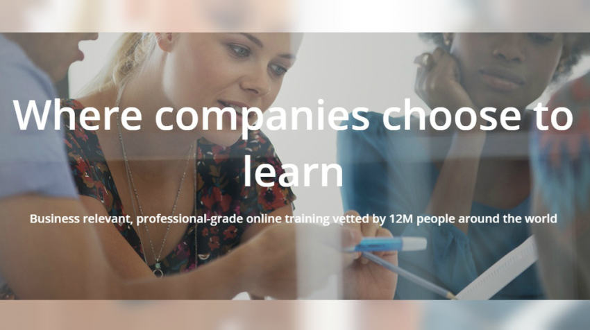 What is Udemy And How Can I Use It For Business?
