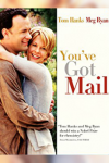 10 Classic Business Movies to Watch Over the Holidays - You've Got Mail