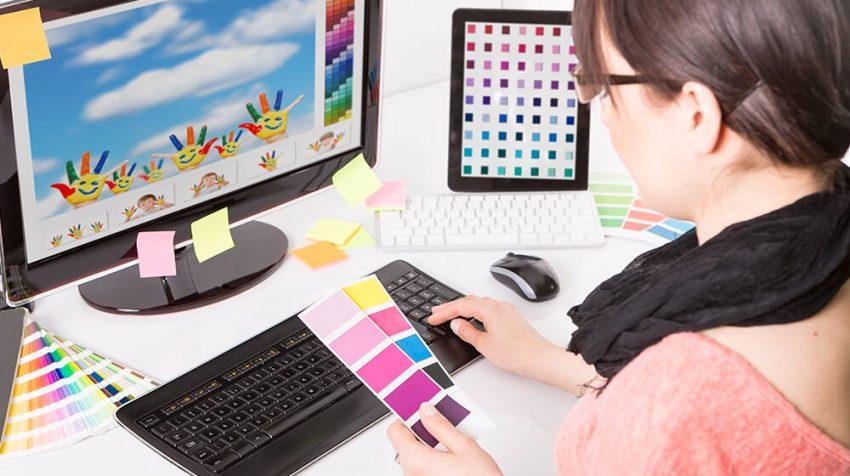 online b2b business ideas