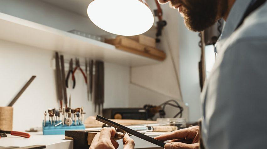 garage based business ideas