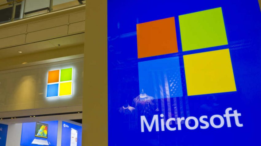 Find Your Perfect Biz Event During Microsoft National Entrepreneurship Week