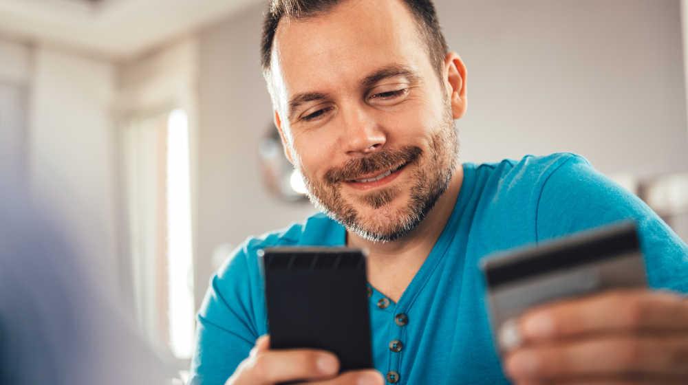 10 Tips for Maintaining Customer Relationships Online
