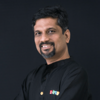 Zoho CEO and cofounder Sridhar Vembu says it's as important as ever to stay true to your business mission. Check out the entire interview here.
