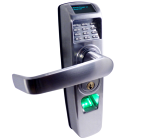 Retail Security Devices - Westinghouse RTS Z-Wave