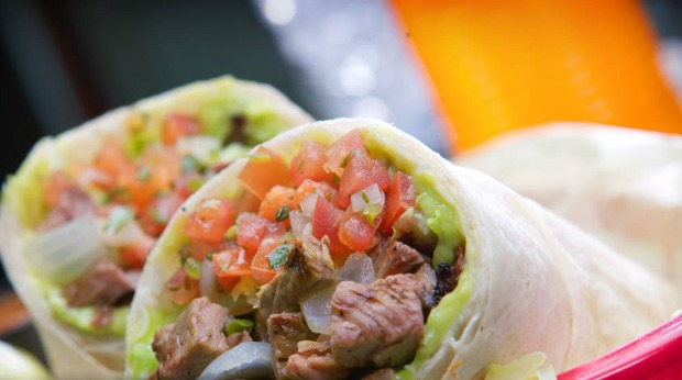 20 Mexican Restaurant Franchises to Challenge Chipotle - America's Taco Shop
