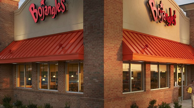 20 Chicken Franchises to Conquer Chick-Fil-A - Bojangles'