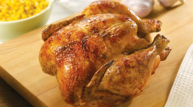 20 Chicken Franchises to Conquer Chick-Fil-A - Boston Market