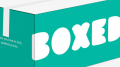 Boxed Offers Bulk Shopping Online for Businesses
