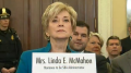 7 Reasons Why Linda McMahon Is a Great Pick for SBA Administrator
