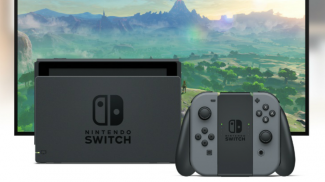 At last, Nintendo has introduced the Nintendo Switch and it's mobile! What's driving the latest gaming industry trends and why should you pay attention?