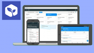 Yes, ProsperWorks CRM Works with Gmail - But How Well?
