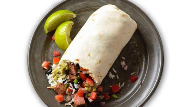 20 Mexican Restaurant Franchises to Challenge Chipotle - Qdoba