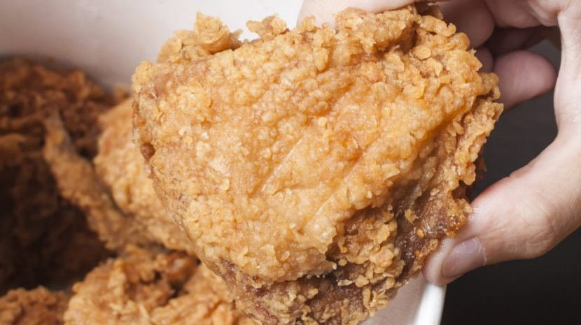 20 Chicken Franchises to Conquer Chick-Fil-A