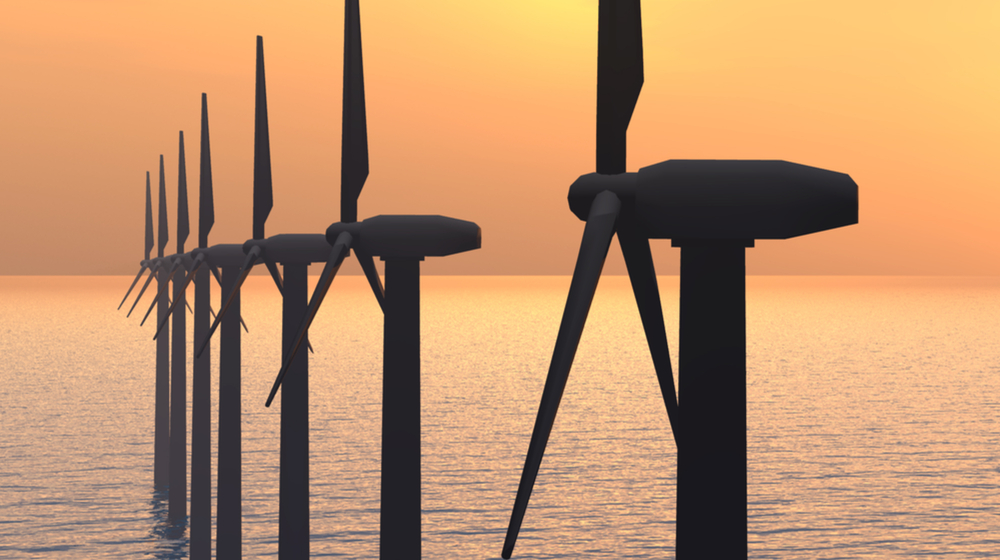 Wind - is it practical as a renewable energy for small business use?