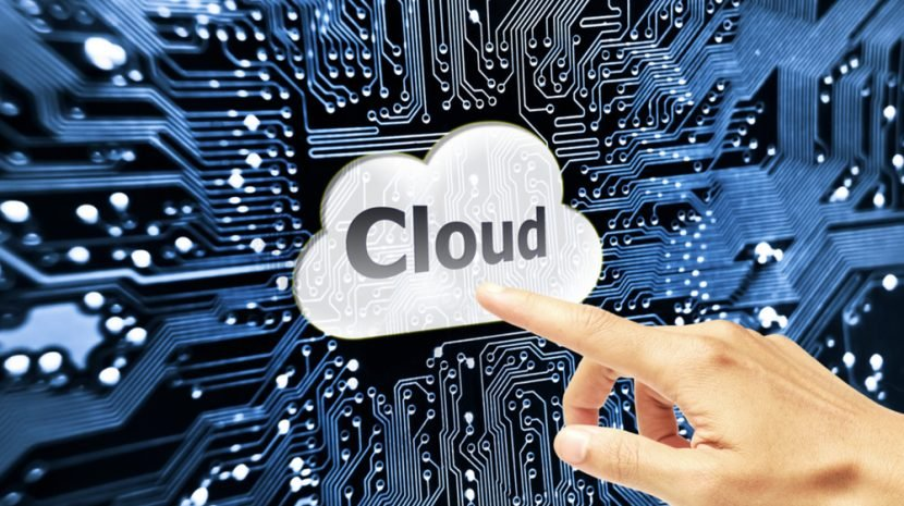 One IT company insists that the key to success is assuring the cloud readiness of a client is before implementing any part of a transition plan.