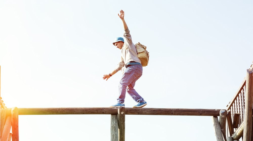 11 Work-Life Balance Myths You Can Finally Put to Rest