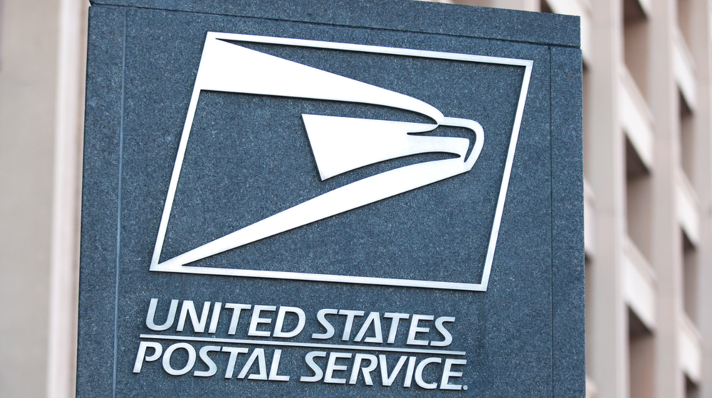Remember, New USPS Increases Go Into Effect Soon