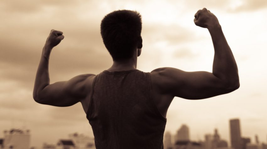 Is Strengths-Based Employee Development Right for Your Business?