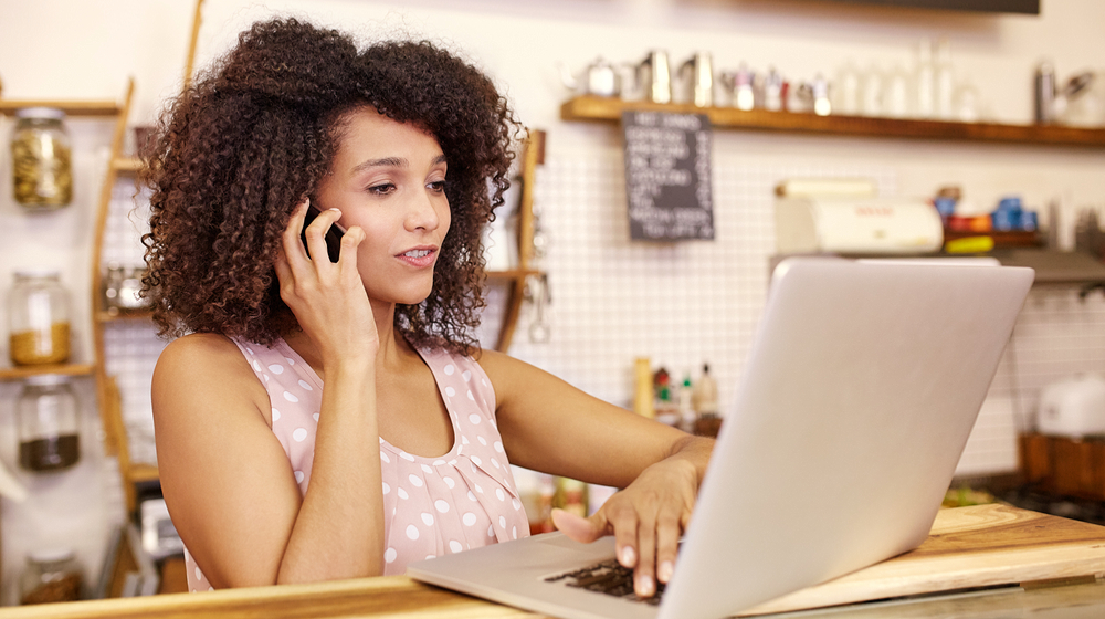 4 Powerful Marketing Tips for Your Small Business
