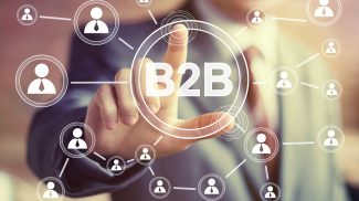12 Strategies for Making Your B2B Business More Approachable
