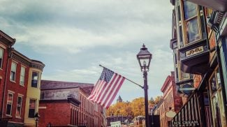 8 Rural and Small Town Trends for 2017
