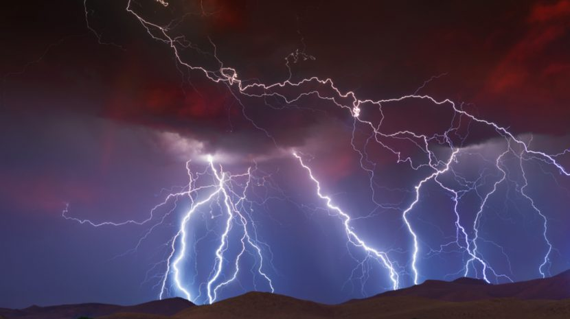 Navigating the Storm: 100 Days to Cloud with Microsoft Partner Network