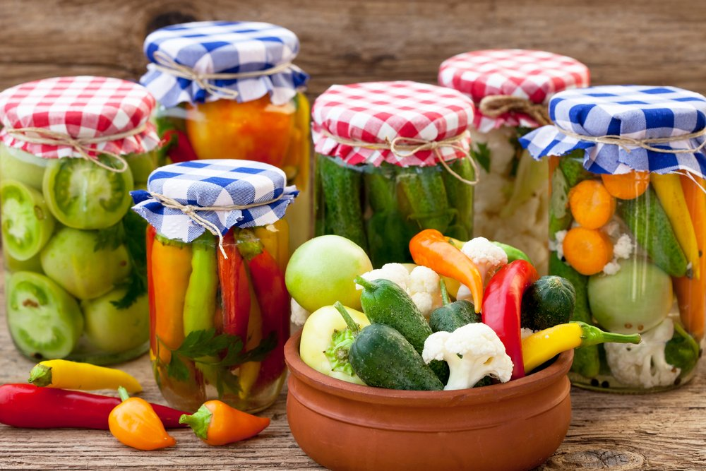 50 Backyard Business Ideas - Canner