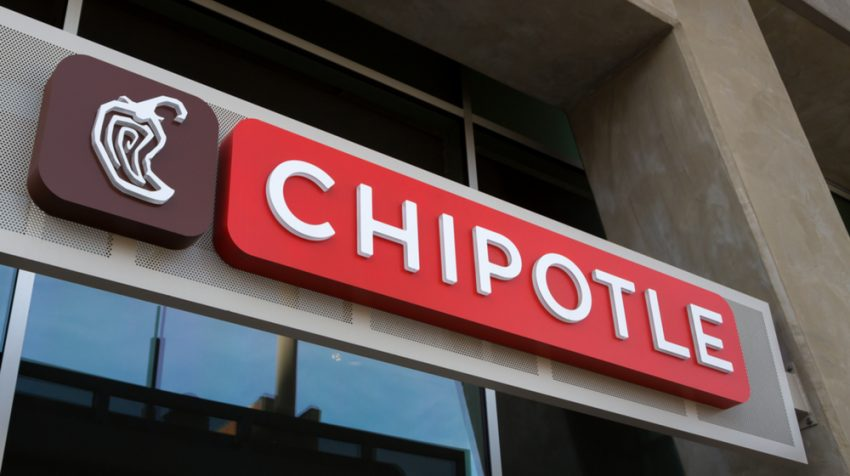 20 Mexican Restaurant Franchises to Challenge Chipotle - Small ...