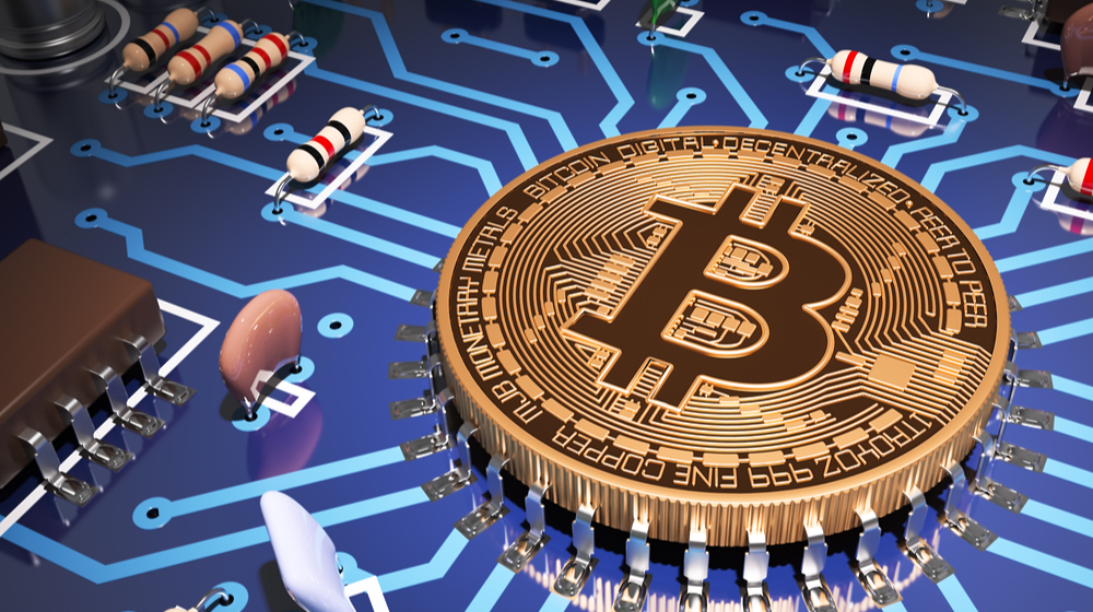 After topping the $1,000 mark, Bitcoin has reached a three-year high in value. We take a look at the impact of bitcoin value on small businesses.