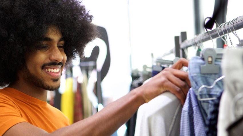 How can you provide a retail customer experience that will attract customers and keep them coming back? Here are some ideas.