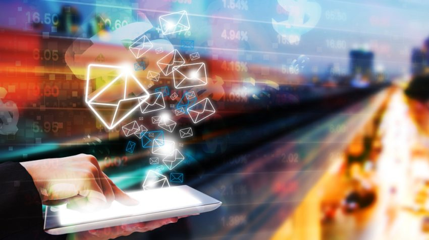 Given the importance of email marketing for retailers, your email strategy needs to be up-to-date. Here's a seven-step checklist to see how you're doing.