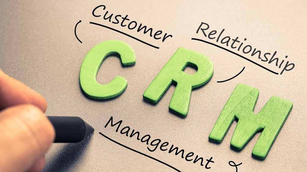 15 CRM Benefits For Small Businesses