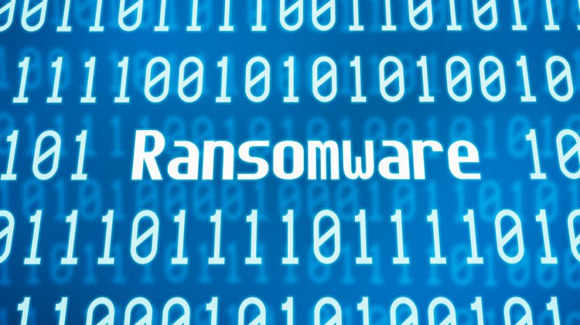Small businesses are being forced to think about data protection in new ways as they learn how backups provide ransomware protection.