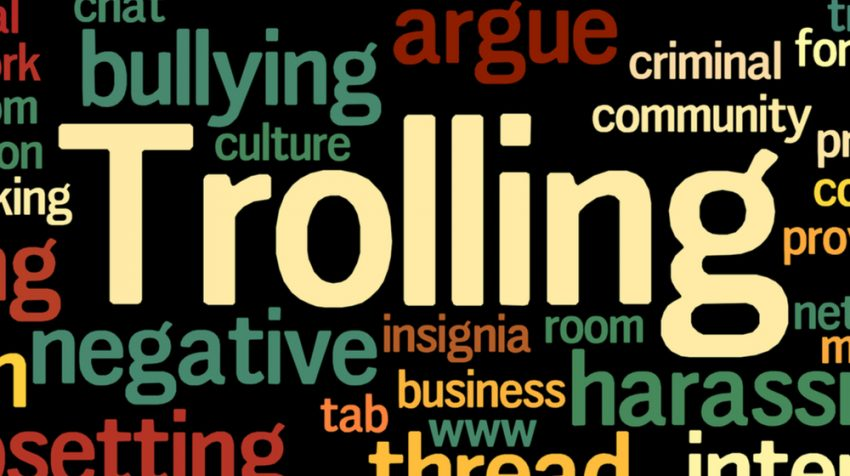 Social Media Etiquette Should Define Not Defame Your Brand