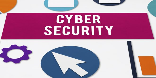 Cyber Security Statistics  Numbers Small Businesses Need