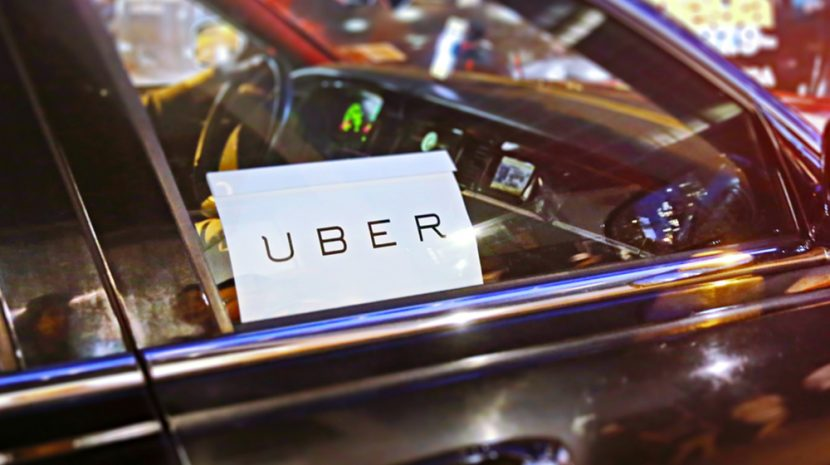 Should businesses take sides or speak up during times of controversy? Sure, but be aware of the risks or you'll suffer like Uber did in this example.