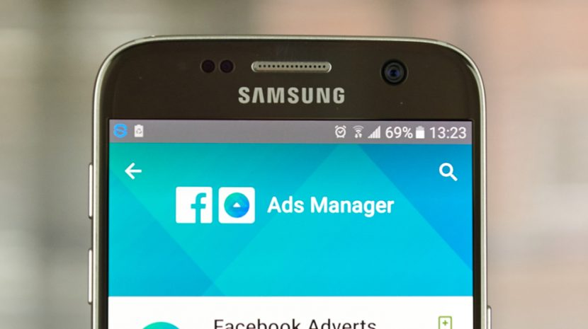 Do Facebook Ads Work? 62 Percent of Small Business Owners Say the Ads Miss Their Targets, Weebly Reports